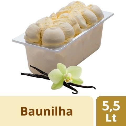 Carte D'Or Baunilha de Madagáscar -