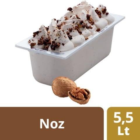 Carte D'Or Noz -