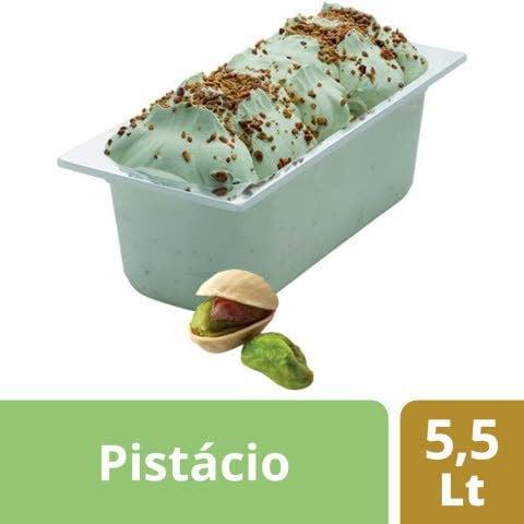Carte D'Or Pistácio -
