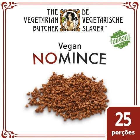 "The Vegetarian Butcher ""Carne"" Picada Vegan 2Kg -"